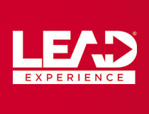 LEAD Experience